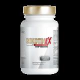 NIKOTINEX-Front-300